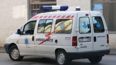 Момиченце почина от грип в Босна и Херцеговина