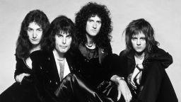 """""""Бохемска рапсодия"""" на Queen - песента и филмът"""