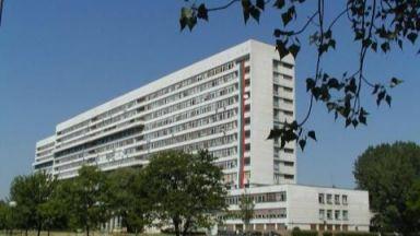 """УМБАЛ """"Свети Георги"""" обяви дарителска кампания за медиците на първа линия"""