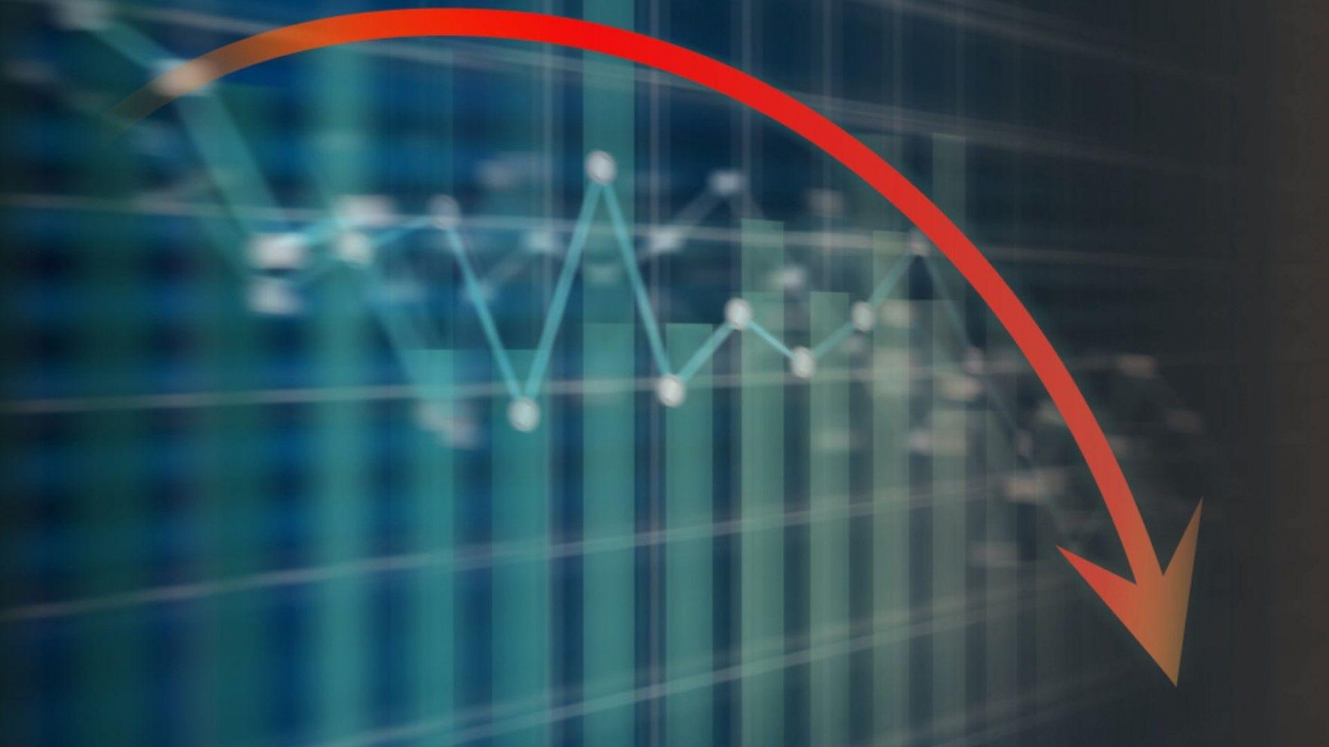 Световната банка: Икономиката ще се свие с 5,2%, българската с 6,2%