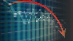 Готова ли е българската икономика за рецесия?