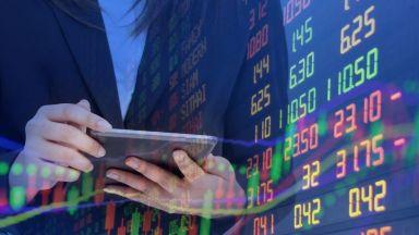 Японската икономика бележи четвърто поредно тримесечие на растеж