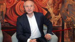 Сергей Станишев: Въпросът за Истанбулската конвенция е удар в празното пространство