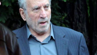 Алекс Алексиев пред Dir.bg: Доналд Тръмп ще нанесе най-големия удар по Русия
