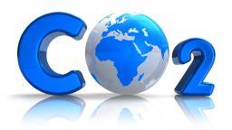 Измериха рязък и необясним скок на въглеродния диоксид в атмосферата