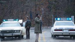 """Детективите пак са """"истински"""" в третия сезон на най-успешното криминално шоу"""