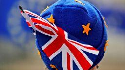 ЕС се готви да отложи Брекзит най-малко до юли