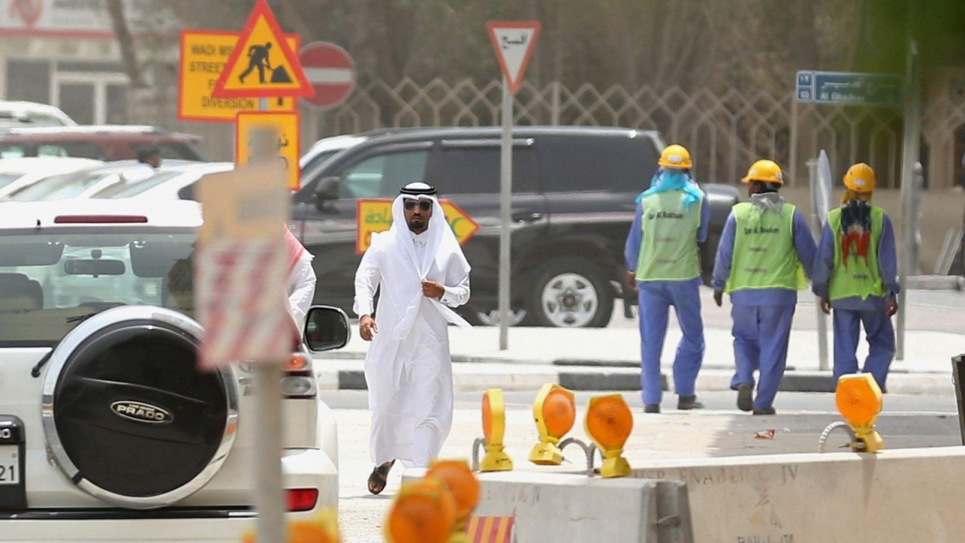 19 месеца след началото на блокадата: Катар се справя много добре