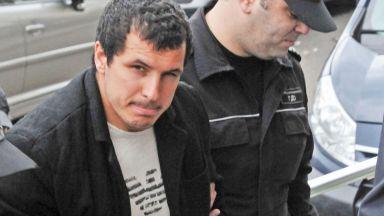 Оправдаха подсъдимите за побоя над журналиста Стоян Тончев