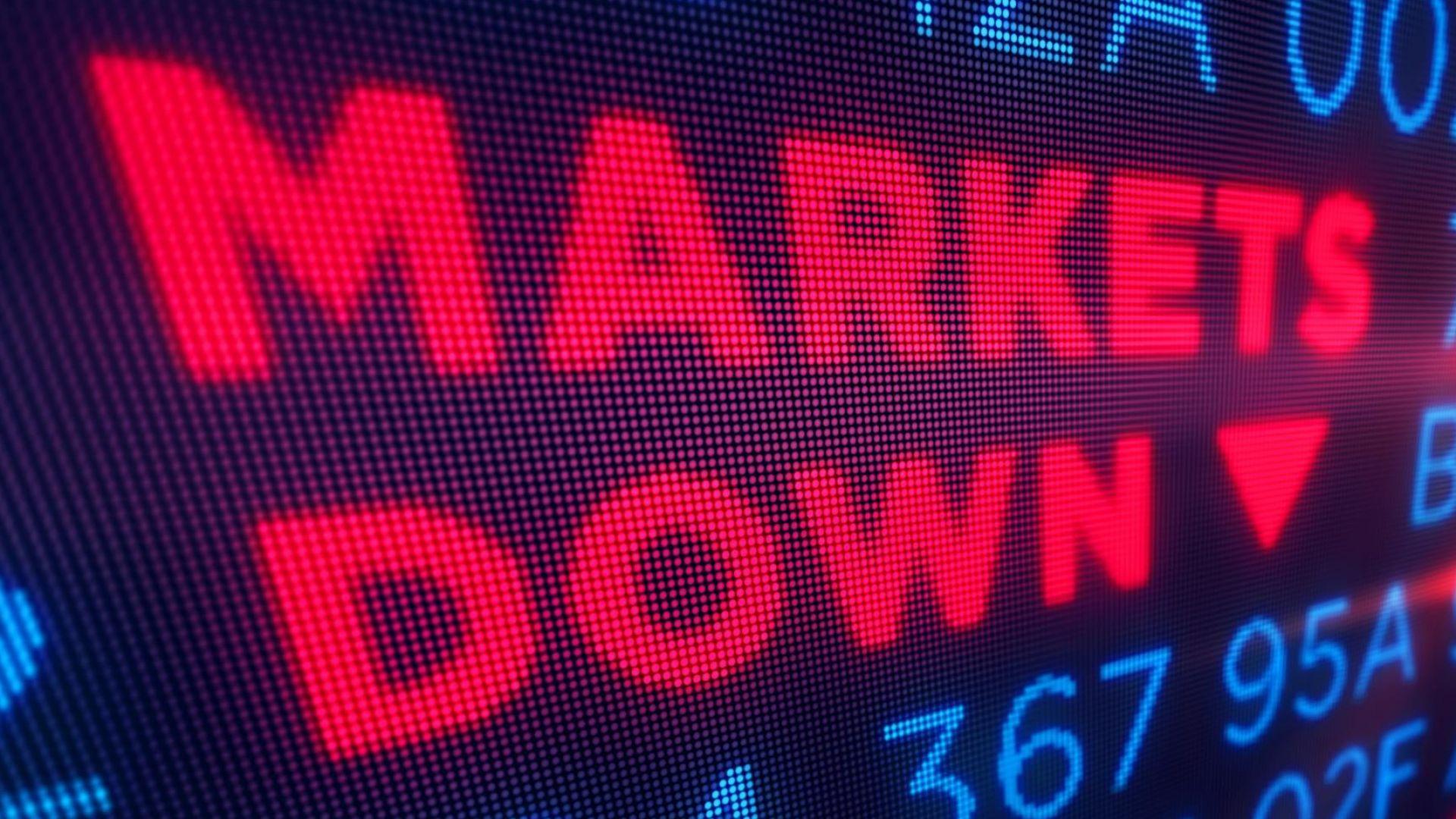 Експерт: Навлизаме в спад на икономиката и рецесия през 2019 година