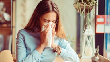 Д-р Ангел Кунчев: Грипната епидемия замира