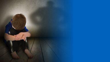 Да се наказва ли със затвор домашното насилие над дете?