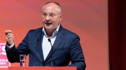 """Станишев: Рискуваме позицията за пакета """"Мобилност"""" да послужи като знаме срещу ЕС"""