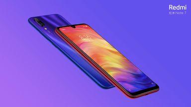Xiaomi постави рекорд с достъпен флагман