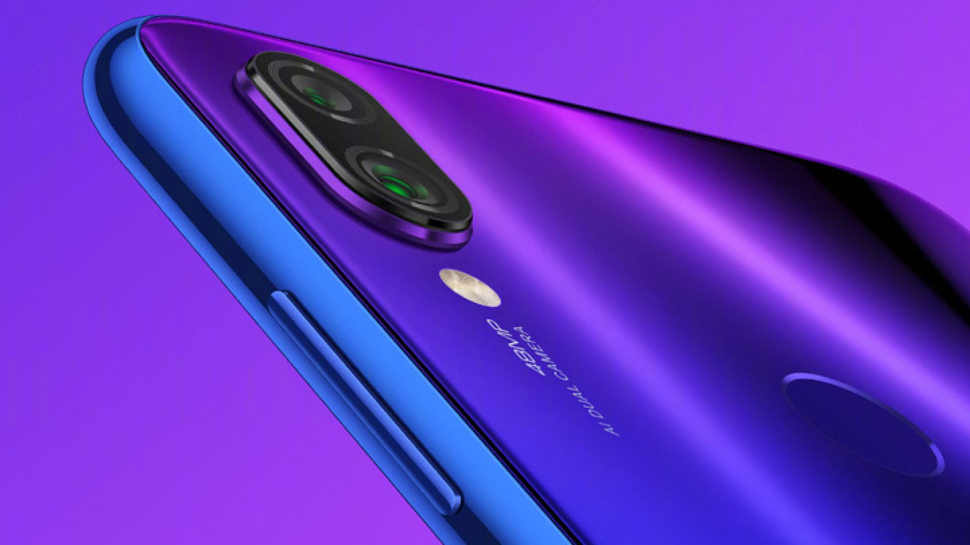 Xiaomi ще си партнира с Light