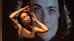 В Нов Театър - НДК през ноември