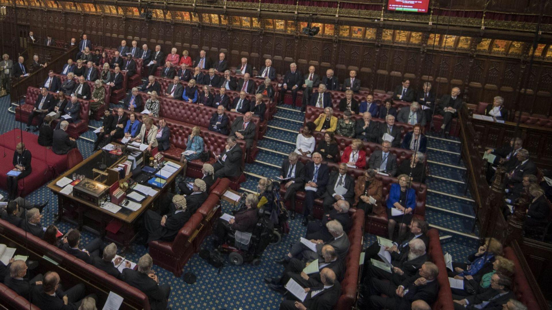 Вариантите за Брекзит: Какво ще се случи след решаващото гласуване?