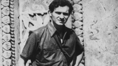 Преди 50 г. Ян Палах се самозапали за свободата на чехите (видео)