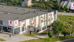 Kaufland България предлага над 3700 български продукта в постоянния си асортимент