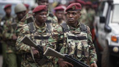 15 убити при атаката на ислямисти в Найроби, мишена била US конференция