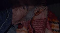 Покойник от 5 години възкръсна в Плевен (видео)