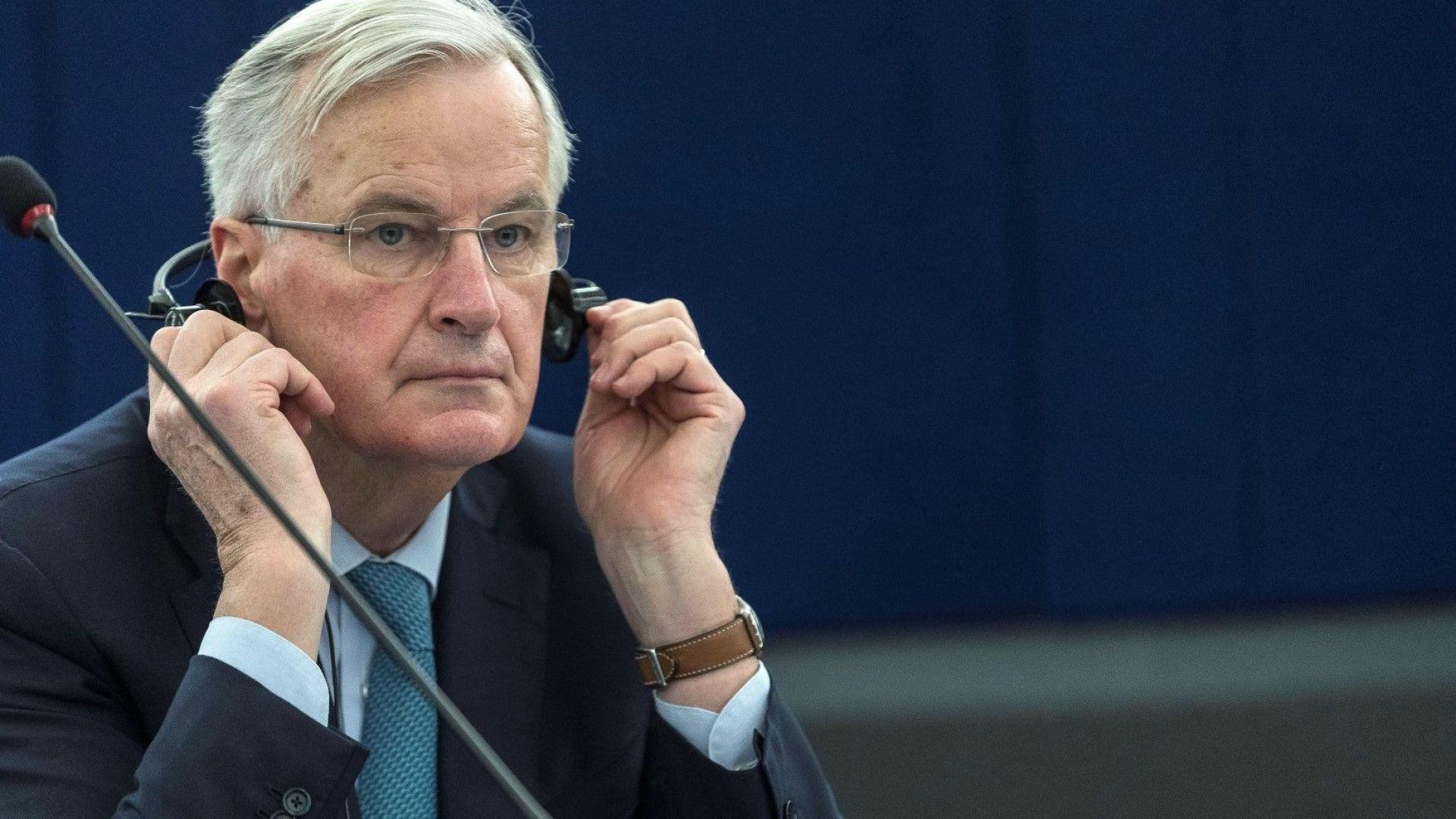 Ден първи след поражението: Европа се пита какво става с Великобритания и Брекзит