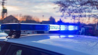 Шеф от Цървена звезда убит от колега, който по-късно се застреля