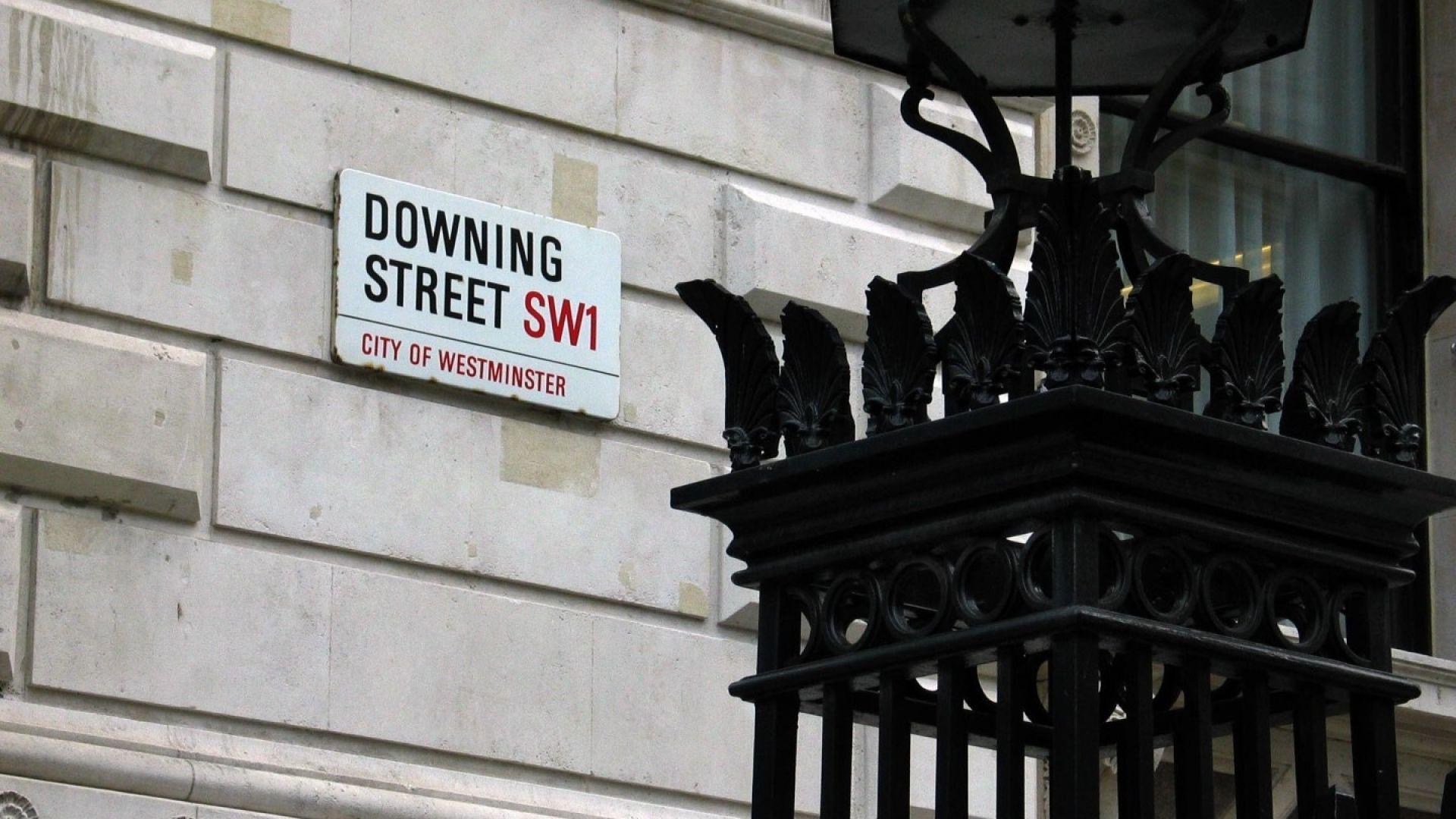 Преговорите за Брекзит в Лондон се оказаха в тупик