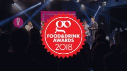 Избери най-доброто заведение на 2018 и спечели страхотни награди