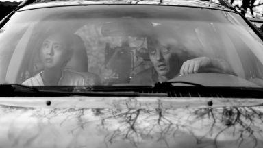 """Българският филм """"Снимка с Юки"""" по разказ на Мирослав Пенков - с премиера на 23-тия София филм фест"""