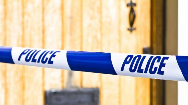 67-годишна жена уби съпруга си в Пловдивско