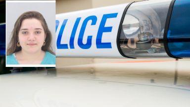 Издирват 17-годишно момиче, в неизвестност е от Йордановден