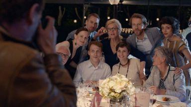 """""""Усещане за празник"""" е най-продаваният френски филм в чужбина през 2018 г."""
