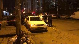 Млада жена е убита в София (обновена)