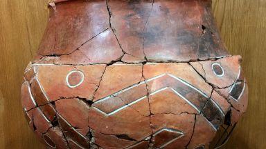 НИМ удължава изложбата на значими археологически находки, направени през 2018-а