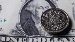 Мудис понижи перспективата на кредитния рейтинг на Великобритания заради Брекзит