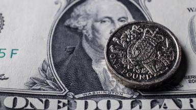 Брекзит и пазарите – какво да очакваме
