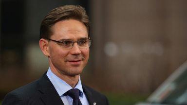 ЕС: Гражданите не са съгласни данъците им да отиват в държави без върховенство на закона