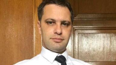 Депутат от ВМРО: Не правим сериозна политика, но при нас е успешна