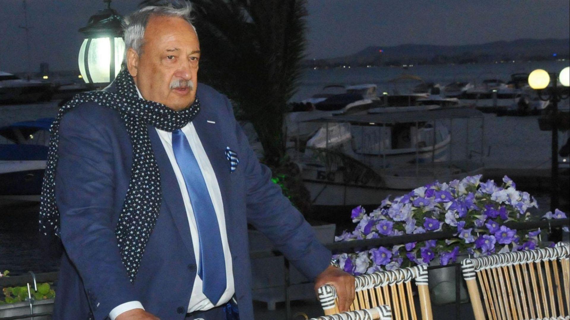 Очаквано вотът на недоверие срещу премиера на Гърция Алексис Ципрас