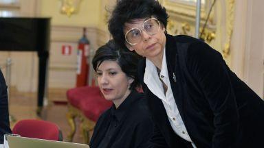 """""""Как живеем"""" ще ни представя на Венецианското биенале"""