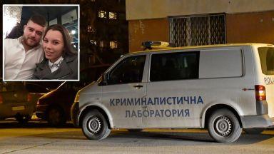 25-годишната Калина е била удушена, намерена е гола