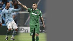 10-годишното предизвикателство на българския спорт