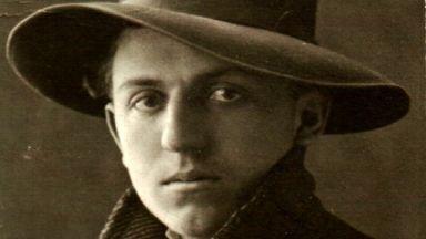 Константин Константинов - майстор на психологическия разказ (откъси)
