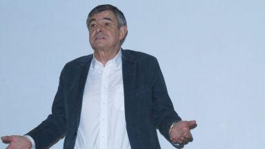Стефан Софиянски пише нова Конституция