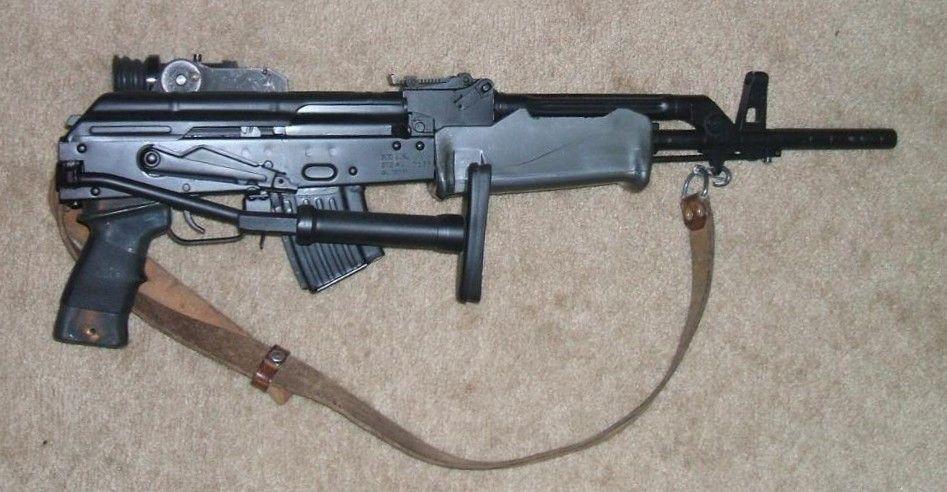 AMP-69
