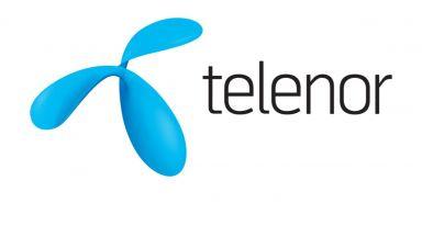 Мрежата на Теленор издържа на кризата и отново е сертифицирана Best in Test