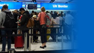 Ще се завърнат ли емигрантите от Великобритания заради Брекзит?