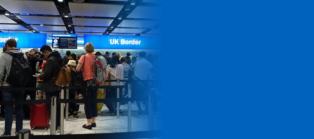 Очаквате ли много българи, емигранти във Великобритания, да се завърнат в родината?