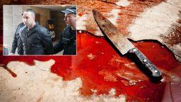 Близки наубитата Милена искат доживотен затвор за виновника